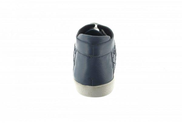 sassello-sneaker-blue-55cm.jpg5