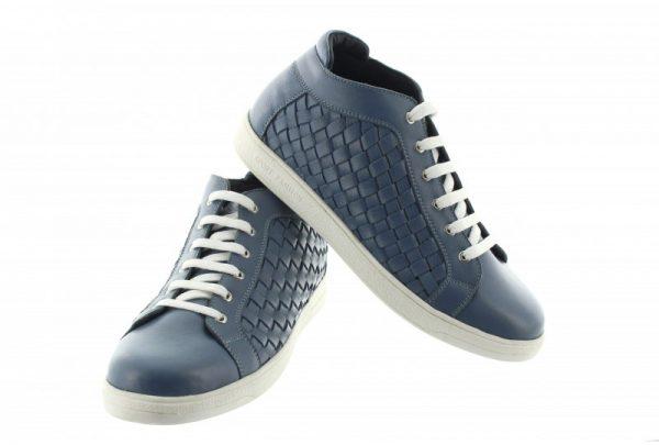 sassello-sneaker-blue-55cm.jpg6
