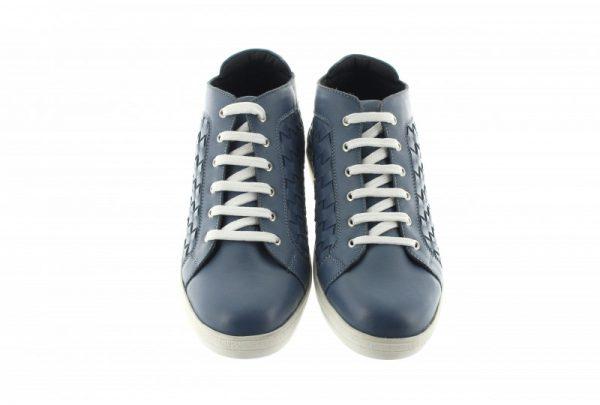 sassello-sneaker-blue-55cm.jpg7