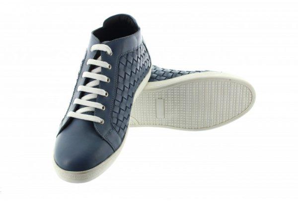 sassello-sneaker-blue-55cm.jpg8