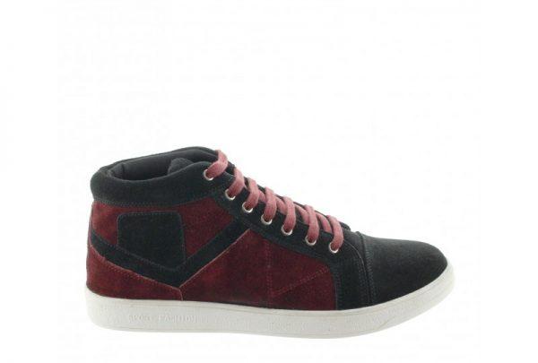 sneaker-blackbordeaux-55cm-badalucco1