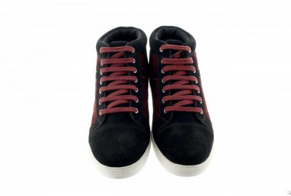 sneaker-blackbordeaux-55cm-badalucco10