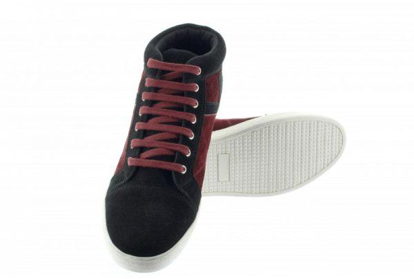 sneaker-blackbordeaux-55cm-badalucco11