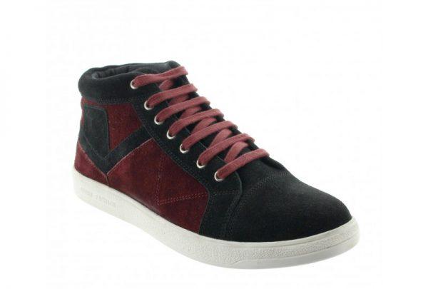 sneaker-blackbordeaux-55cm-badalucco2