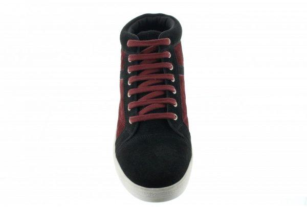 sneaker-blackbordeaux-55cm-badalucco3