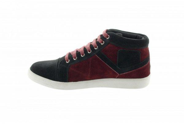 sneaker-blackbordeaux-55cm-badalucco4