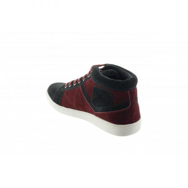 sneaker-blackbordeaux-55cm-badalucco5