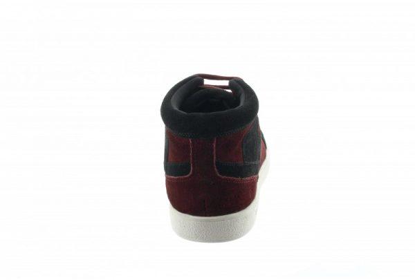 sneaker-blackbordeaux-55cm-badalucco7