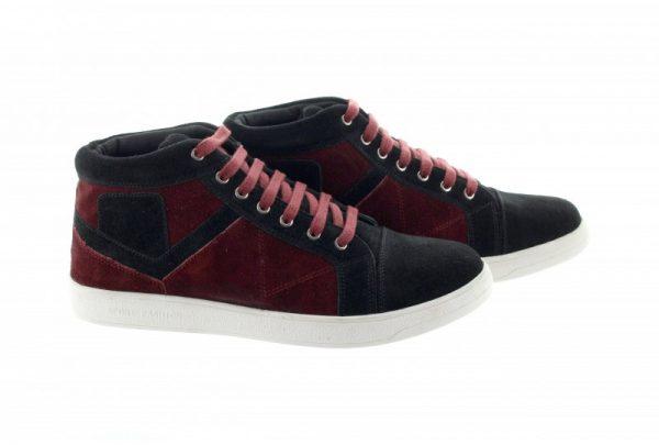 sneaker-blackbordeaux-55cm-badalucco8