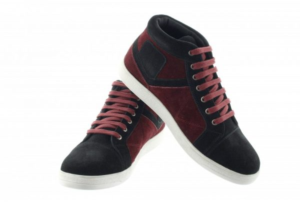 sneaker-blackbordeaux-55cm-badalucco9
