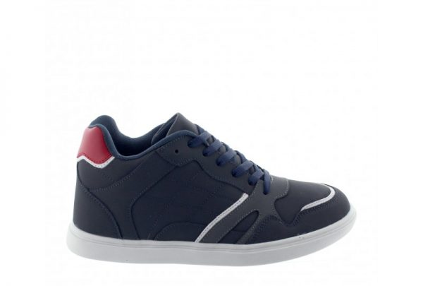 sport-shoes-blue-55-procida1