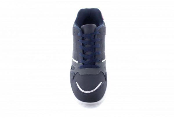 sport-shoes-blue-55-procida2
