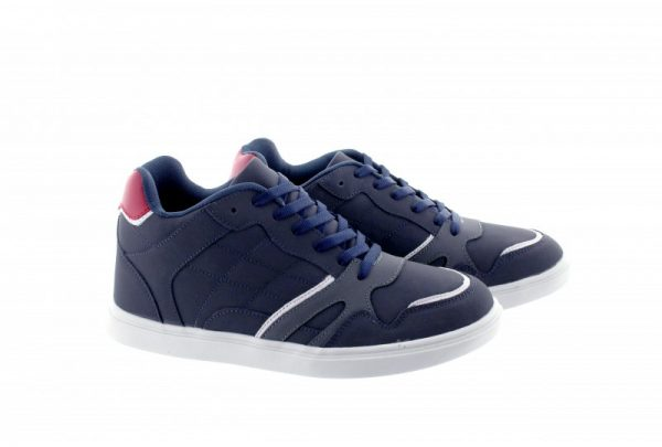 sport-shoes-blue-55-procida5