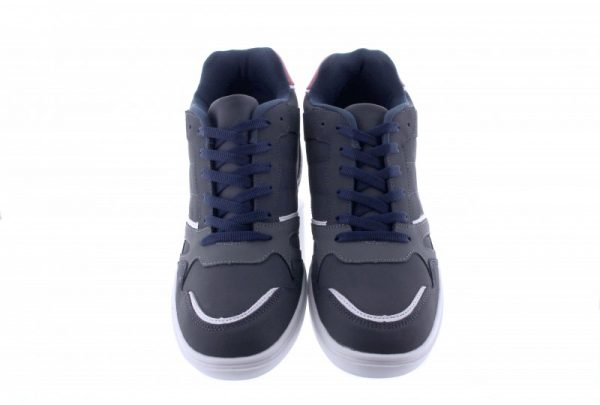 sport-shoes-blue-55-procida7