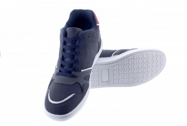 sport-shoes-blue-55-procida8