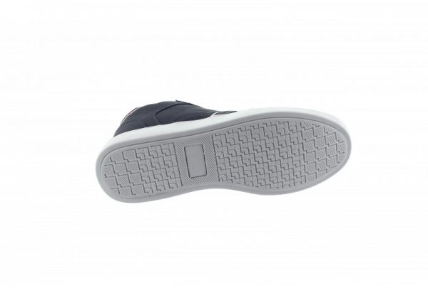 sport-shoes-blue-55-procida9