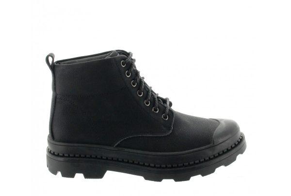 boot-castellaro-black-65cm2