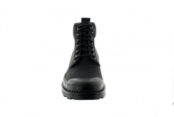 boot-castellaro-black-65cm3