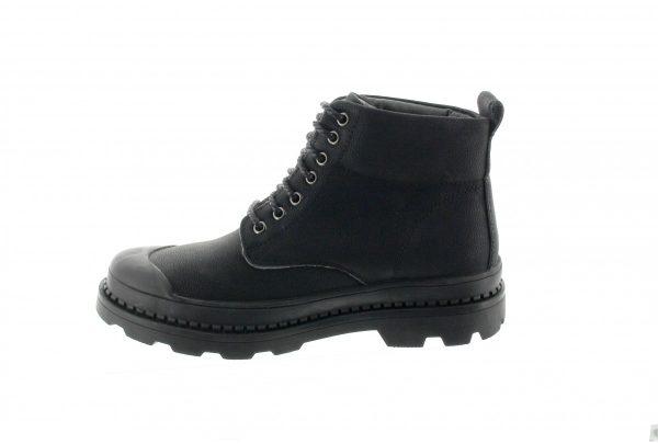 boot-castellaro-black-65cm4