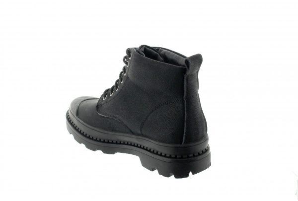 boot-castellaro-black-65cm5