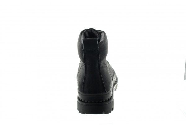 boot-castellaro-black-65cm6