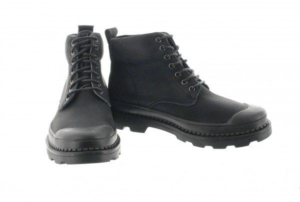 boot-castellaro-black-65cm7