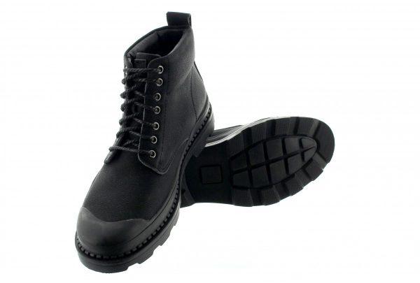 boot-castellaro-black-65cm8