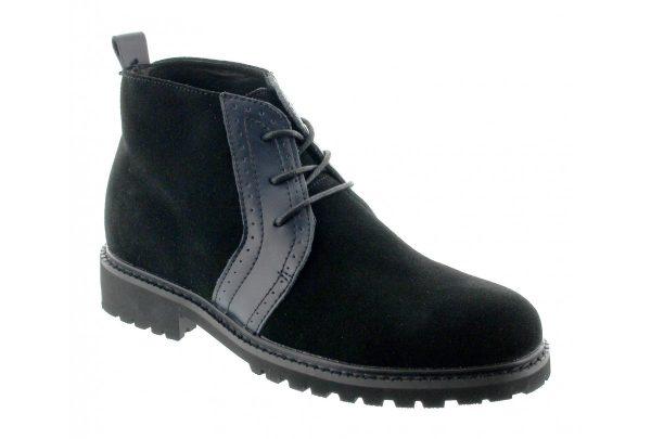 boot-cipirello-black-7cm