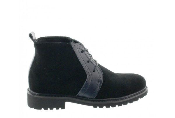 boot-cipirello-black-7cm1
