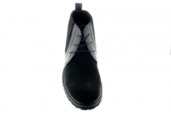boot-cipirello-black-7cm2