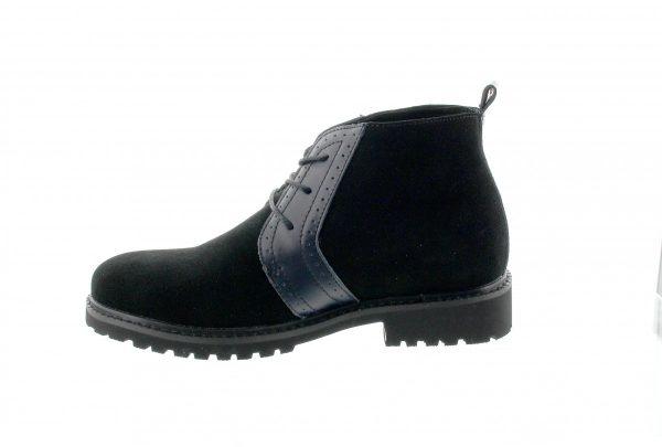 boot-cipirello-black-7cm3