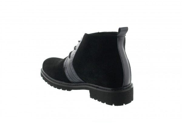 boot-cipirello-black-7cm4