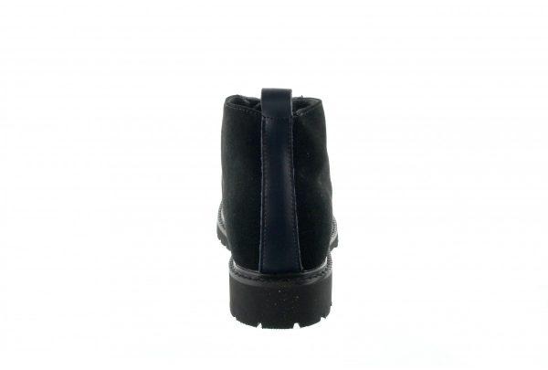boot-cipirello-black-7cm5