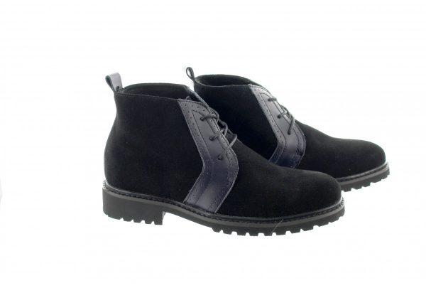 boot-cipirello-black-7cm6