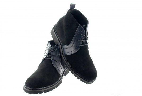 boot-cipirello-black-7cm7