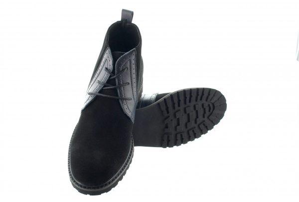 boot-cipirello-black-7cm8