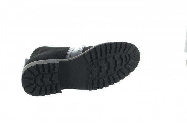 boot-cipirello-black-7cm9