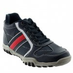 crotone-sport-shoes-blue-6cm1