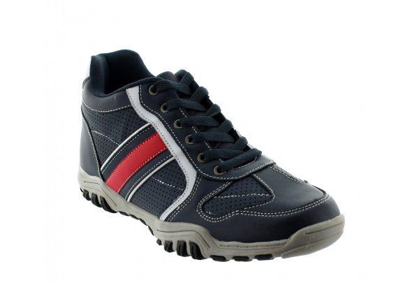 crotone-sport-shoes-blue-6cm1