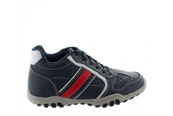 crotone-sport-shoes-blue-6cm2