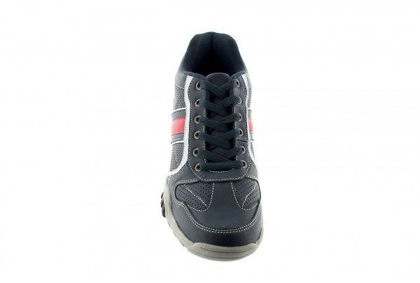 crotone-sport-shoes-blue-6cm3