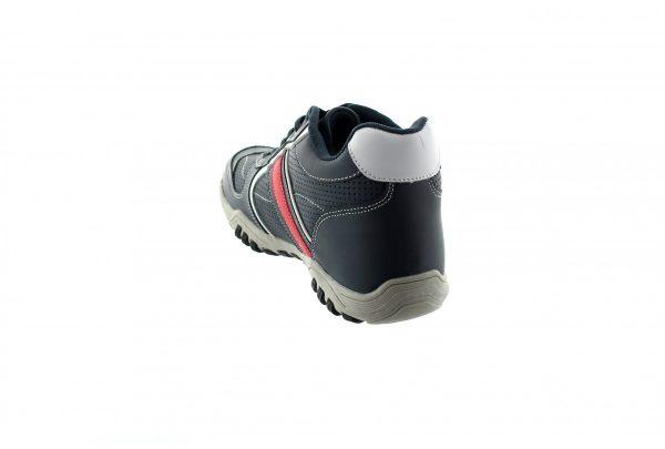 crotone-sport-shoes-blue-6cm4