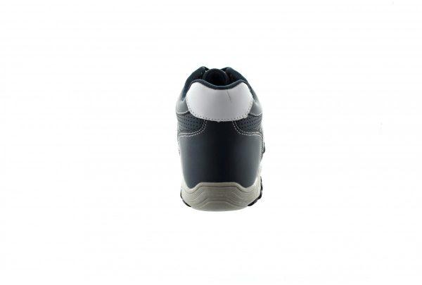 crotone-sport-shoes-blue-6cm5