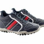 crotone-sport-shoes-blue-6cm6