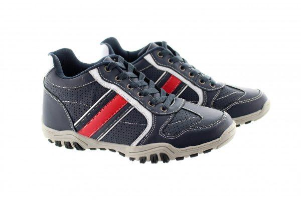 crotone-sport-shoes-blue-6cm6