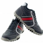 crotone-sport-shoes-blue-6cm7