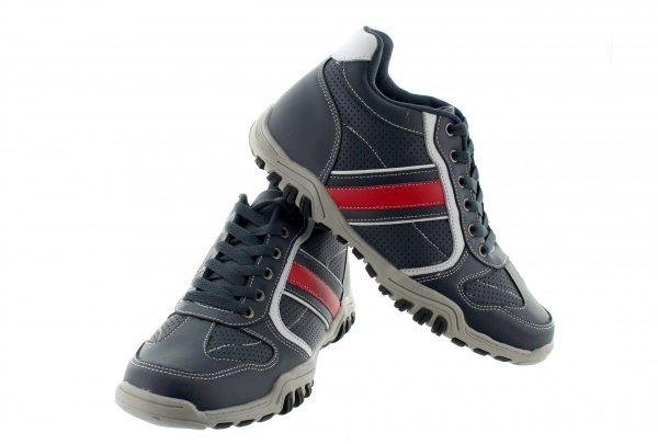crotone-sport-shoes-blue-6cm7