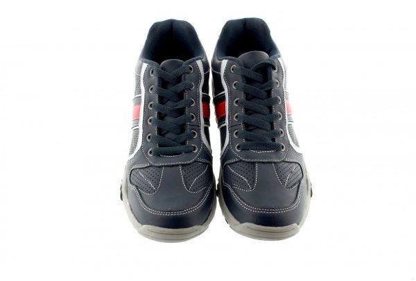crotone-sport-shoes-blue-6cm8
