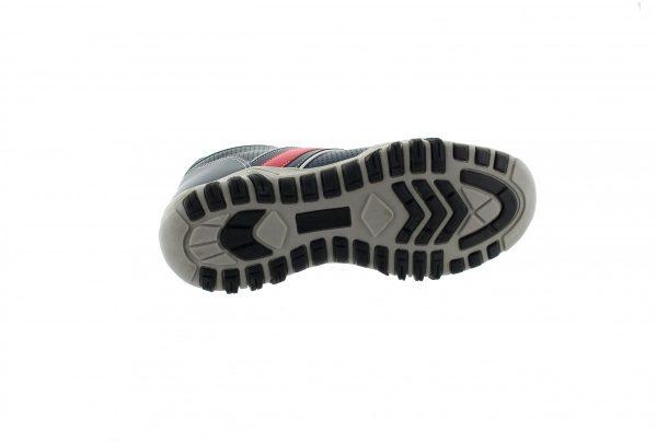 crotone-sport-shoes-blue-6cm9