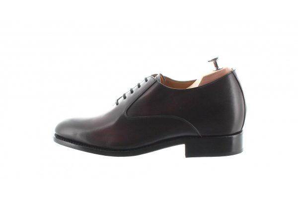 fabiano-goodyear-smoked-burgundy-6cm4